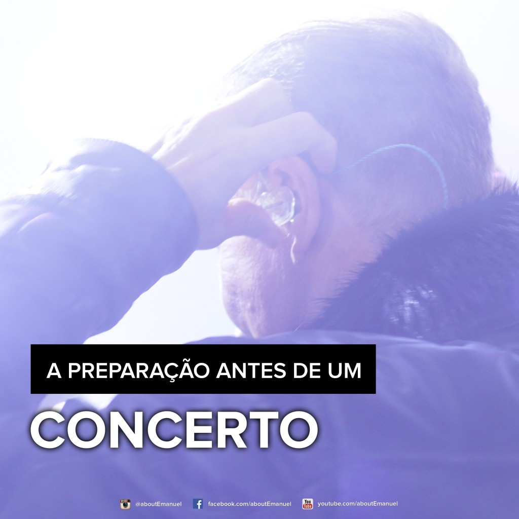emanuel-preparacao-antes-de-um-concerto