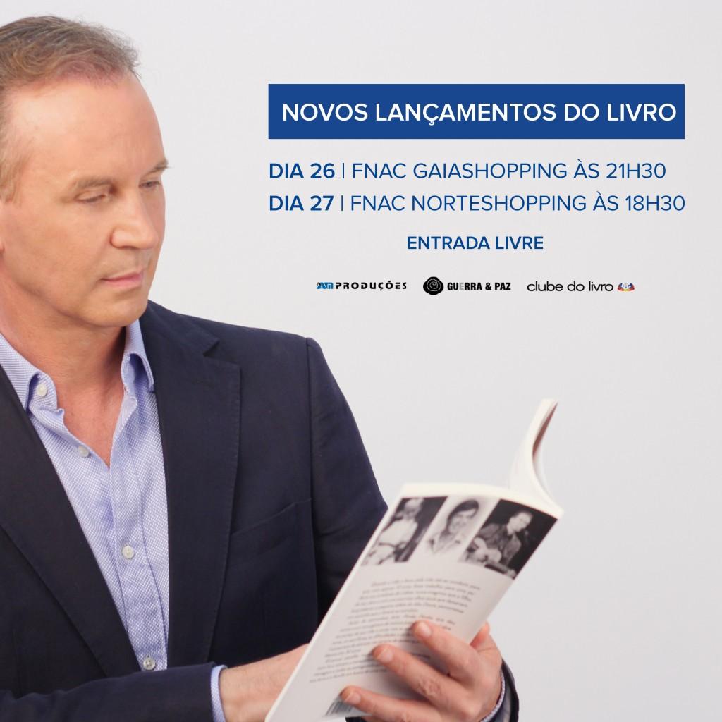 blog-novos-lancamentos-livro-emanuel-fnac-norte-gaia-porto