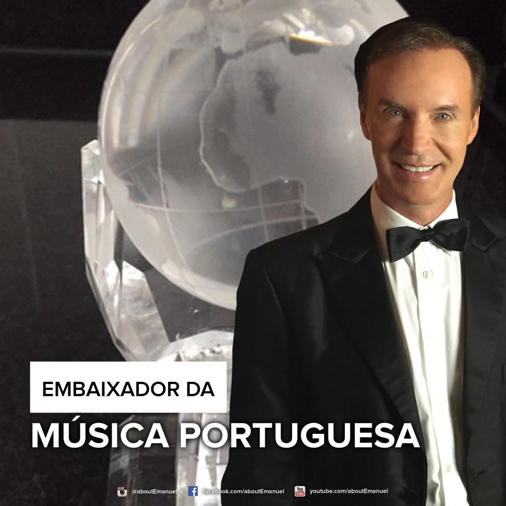 emanuel-embaixador-da-musica-portuguesa