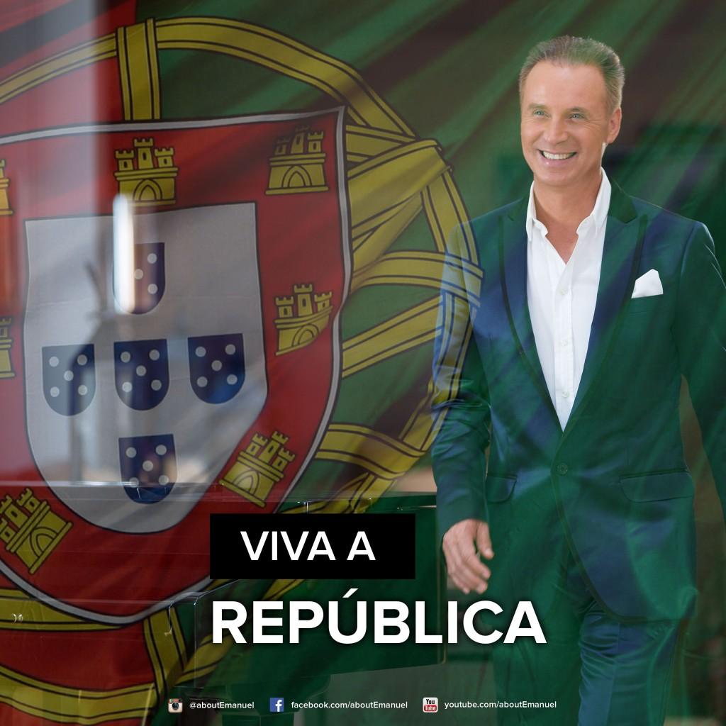 emanuel-viva-a-republica