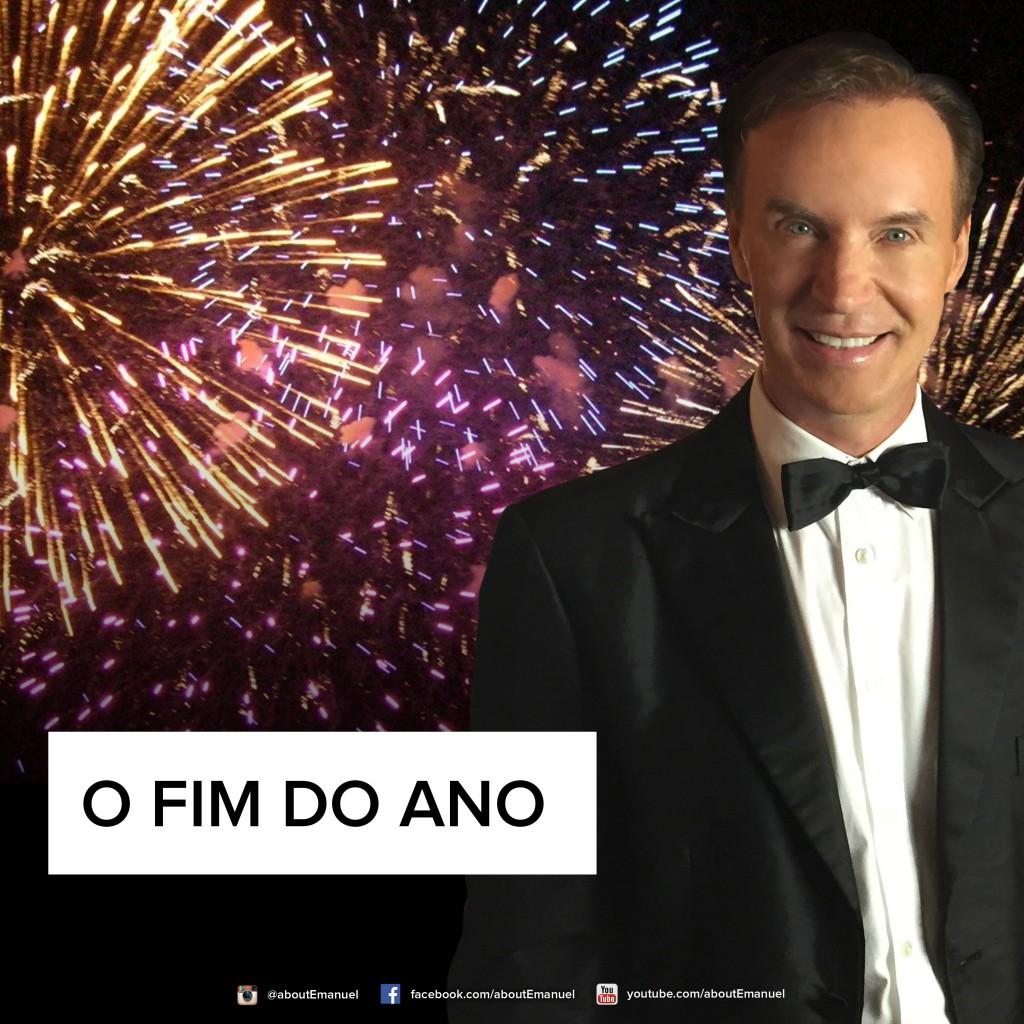 emanuel-fim-do-ano