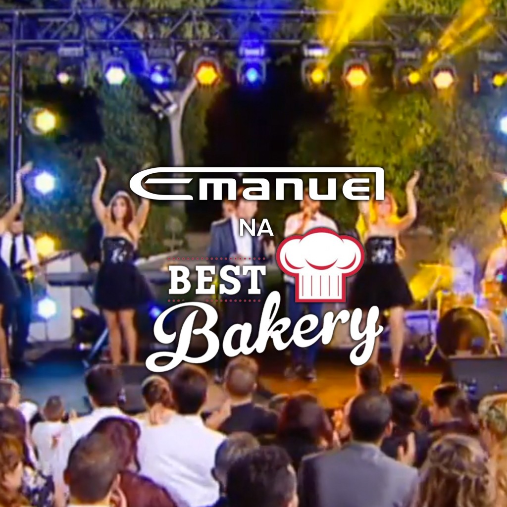 emanuel-best-bakery